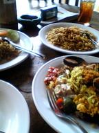 Bali1_1